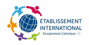 Ecole St Joseph - Etablissement international